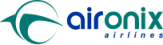 Авиокомпания AIRONIX AIRLINES