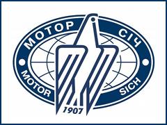 Aвиокомпания Motor Sich