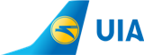 Авиокомпания Ukraine International Airlines