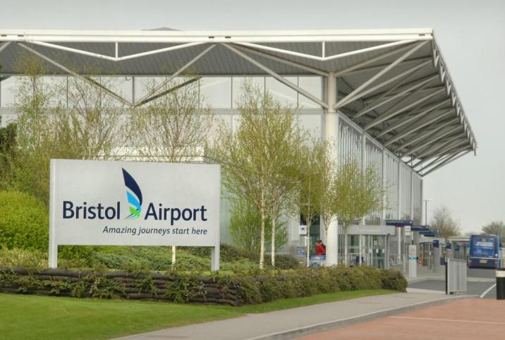 https://air-bg.com/images/stories/airports/airport-bristol.jpg