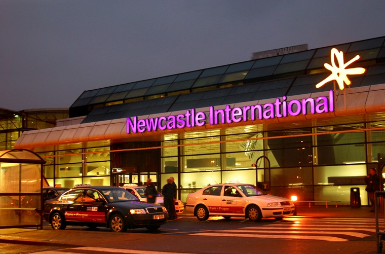 https://air-bg.com/images/stories/airports/airport-newcastle.jpg
