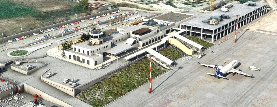 https://air-bg.com/images/stories/airports/airport-santorini.jpg